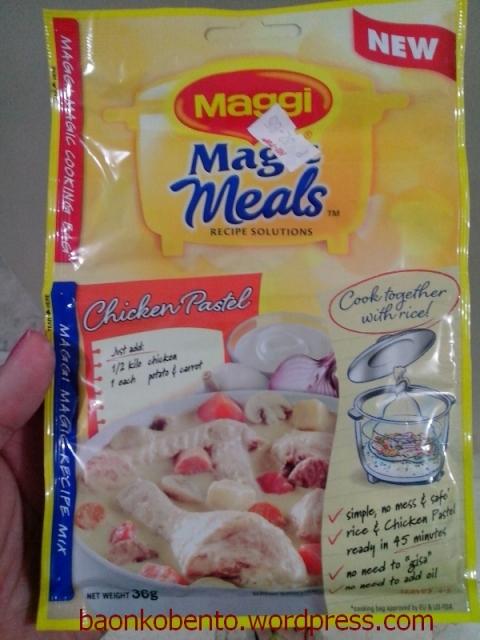magicmeals1